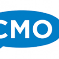 CMO Club solution Guide